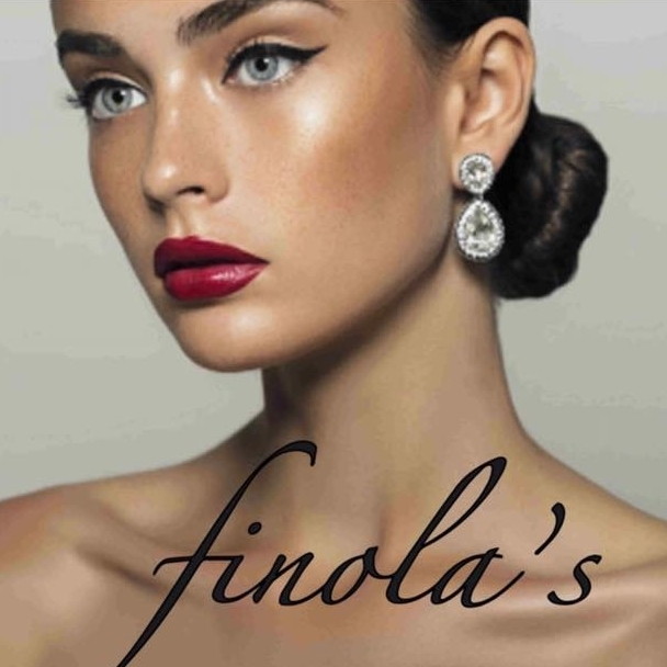 Picture of Finola's